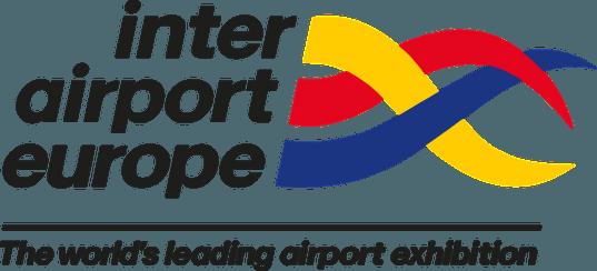 InterAirport Europe 2019