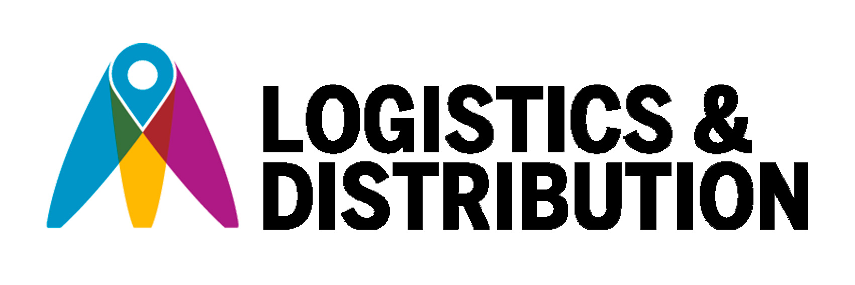 Logistics & Distribution 2019