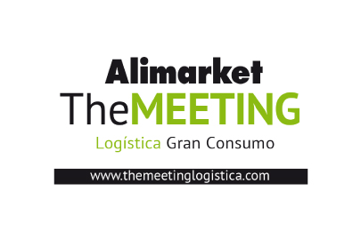 Alimarket The Meeting Logística Gran Consumo