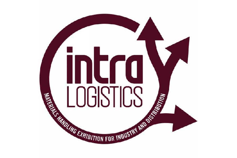 INTRALOGISTICS- SITL 2020