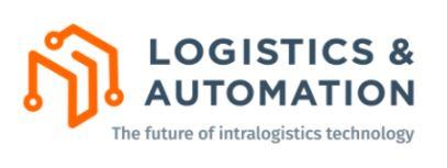 Logistics & Automation Madrid