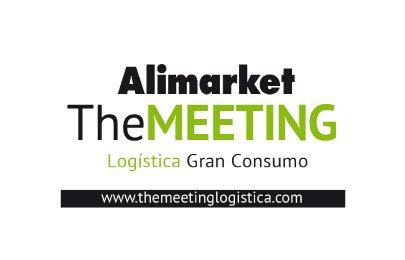 Alimarket The Meeting Logística Gran Consumo