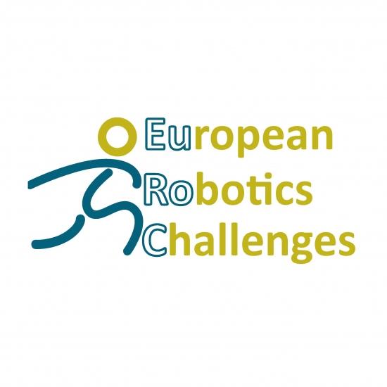 ULMA, IK4-TEKNIKER ETA EHU-UPV LEHENAK IZENDATU DITU EUROPEAN ROBOTICS CHALLENGES-EK ELKARLANERAKO LAN INGURUNEAREN PROIEKTUAN