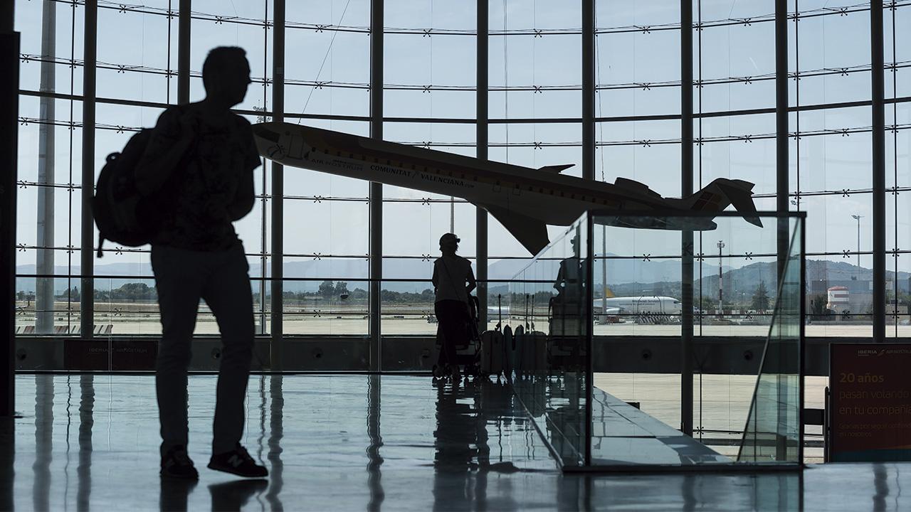 Las soluciones Baggage Handling de ULMA viajan por el mundo