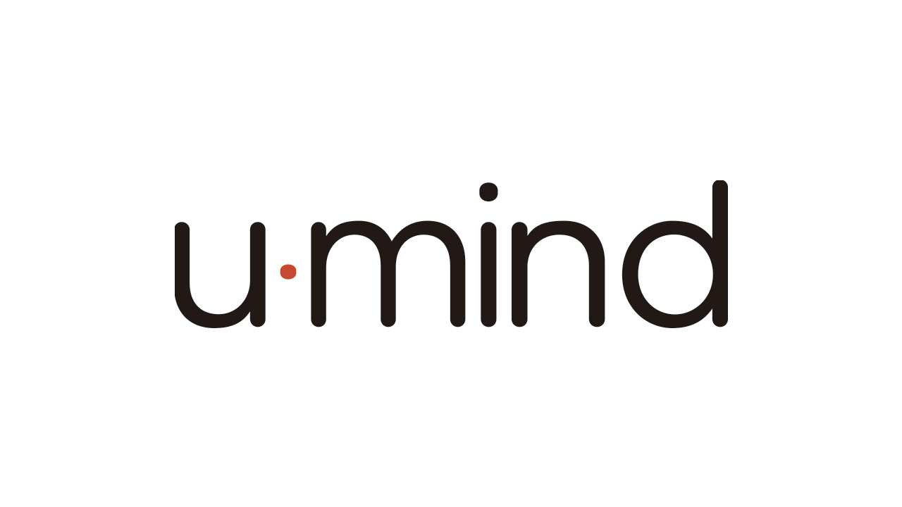 U-MIND Universe, el máximo compromiso con el éxito de nuestros clientes