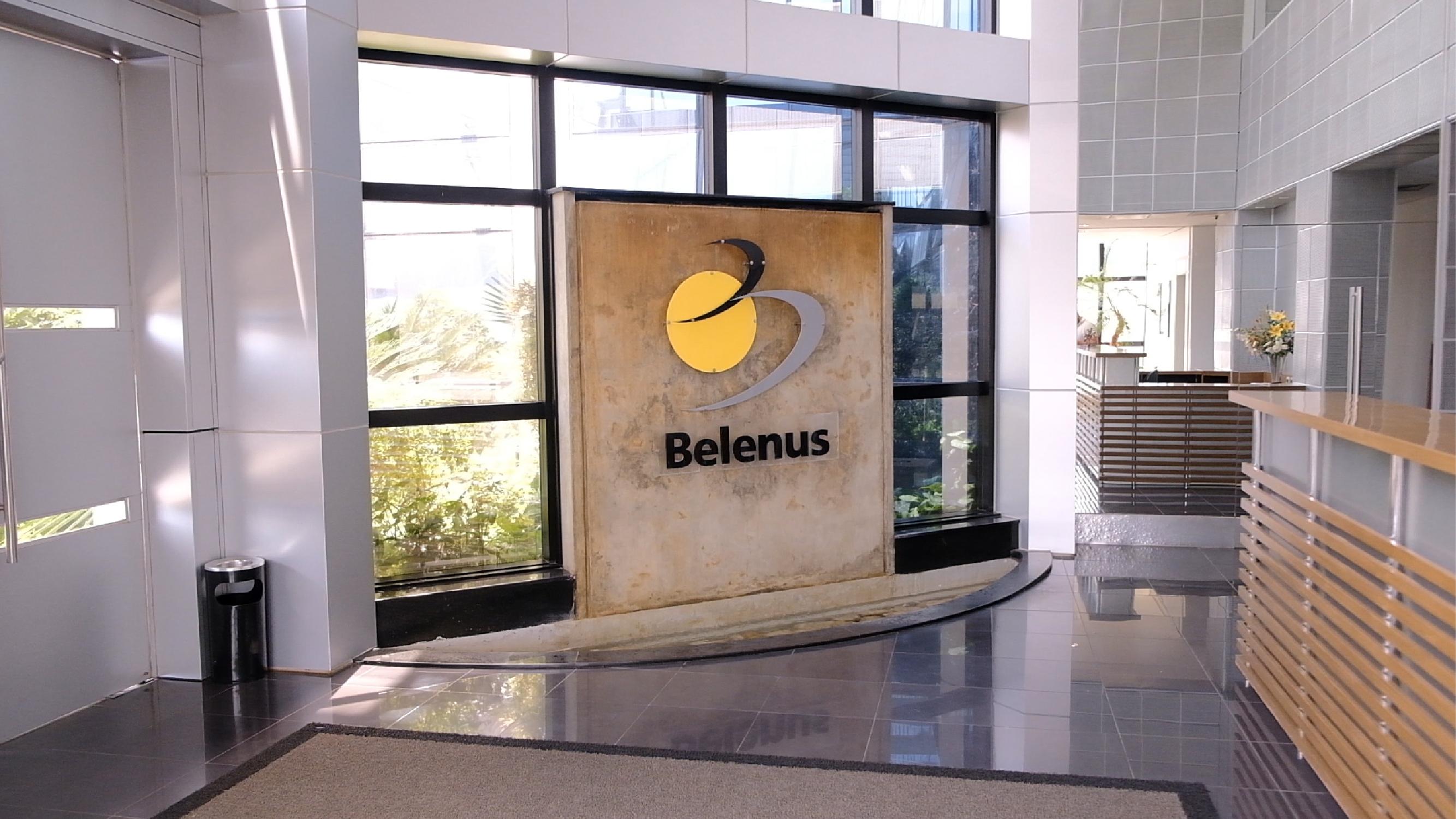 Belenus anuncia la ampliación de su centro de distribución automatizado y confía de nuevo en ULMA Handling Systems