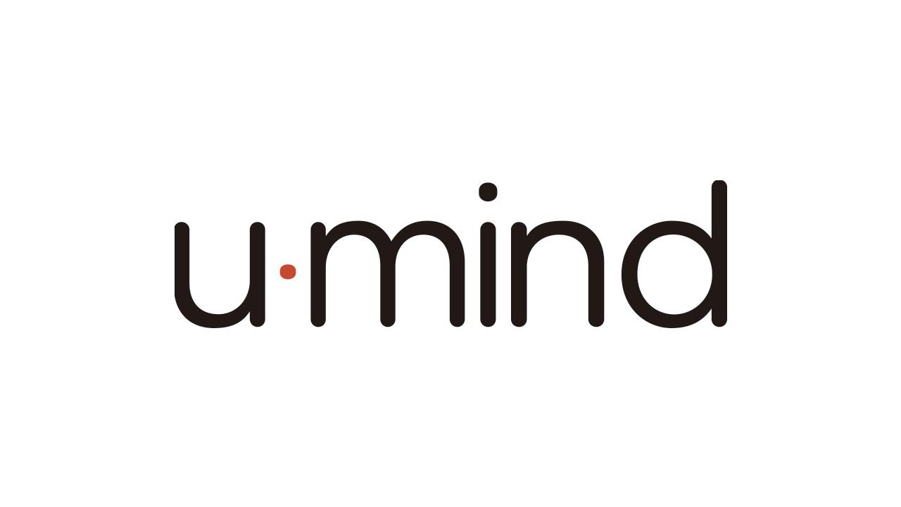 U-MIND Universe, konpromiso maximoa bezeroen arrakastarekin