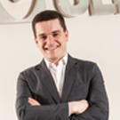 Mikel Altuna
